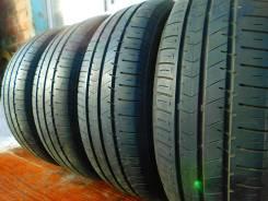Bridgestone Ecopia NH100 RV, 195/65 R15