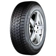 Bridgestone Blizzak DM-V2, 255/60 R18 112S
