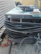 Продам или обменяю дизельный компрессор аирман 90