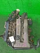 Двигатель Nissan Bluebird, EU13; W10; P10; WHY10; PR10, SR18DE; J1353 [074W0054787]