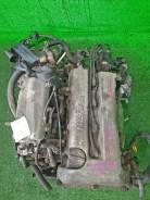 Двигатель Nissan Serena, PC24, SR20DE; J1355 [074W0054789]