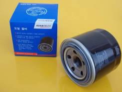 Фильтр масляный Avantech OF0601 ( Vic C901 ) Корея