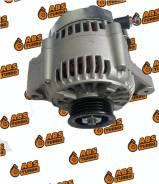 Генератор Toyota 4E 5E 12V 27060-11280