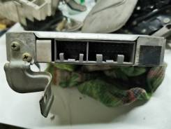 Блок управления EFI Toyota Mark /Chaser /Cresta #80
