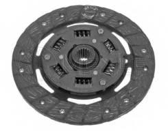 Диск сцепления [190 мм] 7171901700 (Meyle — Германия)