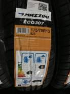 Mazzini Eco307, 175/70 R13