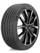 Michelin Pilot Sport 4 SUV, 225/60 R18 100V