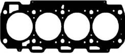 Прокладка головки блока цилиндров 217001 (Elring — Германия)