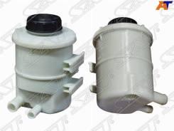 Бачок ГУР SAT ST-8200005185 Nissan/Renault/Lada