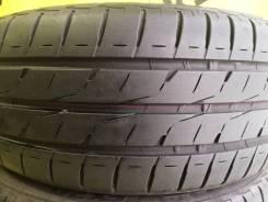 Bridgestone Ecopia EX20, 215/45R17