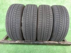 Bridgestone Blizzak VRX, 185/60/15