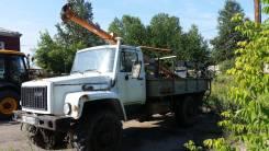 Стройдормаш БКМ-317, 2011