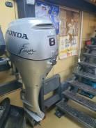 Продам Хонда 8