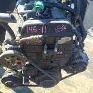 Двигатель Honda Stepwgn [125590]