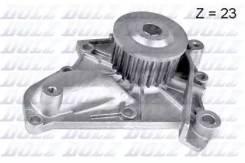 Насос водяной (помпа) T212 (DOLZ — Германия)