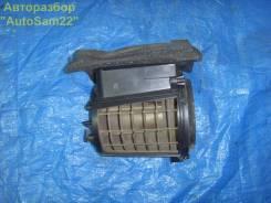 Корпус мотора печки FORD Focus 2 CB4 SHDA 2009