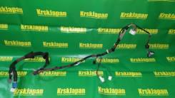 Проводка двери Corolla Fielder NZE121 пер. прав. 82151-12A30