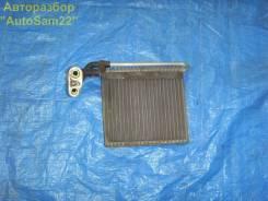 Радиатор кондиционера салонный FORD Focus 2 CB4 SHDA 2009
