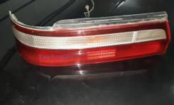 Стоп сигнал Toyota Chaser левый (95-96)