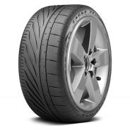 Goodyear Eagle F1 Supercar, 235/40 R18