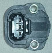 Датчик положения дроссельной заслонки Chrysler 300M Concord Dodge Intrepid 3.5л EGG 4606083 68405580AA Б/У Chrysler