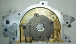 Насос масляный Chrysler 300M Concord Dodge Intrepid 3.5л EGG 68148873AA 04663844 4792122 Б/У Chrysler