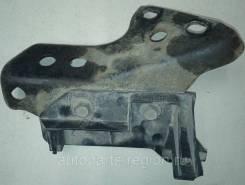 Кронштейн крепления двигателя Chrysler 300M Concord Intrepid 3.5л EGG 04792261 4792261 Б/У Chrysler