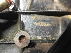 Двигатель Renault Espace IV (JK) 2002 - 2012 [f4r796]