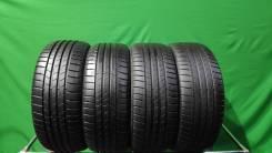Bridgestone Potenza, T 225/40 R19