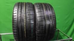 Pirelli P Zero Corsa, 255/30 R20