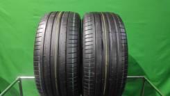 Pirelli P Zero PZ4, 255/35 R20