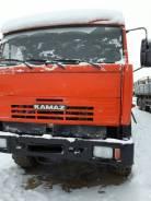 КамАЗ 43118-114, 2005