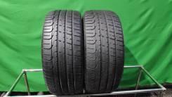 Pirelli P Zero, RFT 245/40 R19
