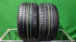 Michelin Pilot Sport 3, AO 255/35 R19