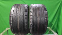 Michelin Latitude Sport 3, RFT 315/35 R20