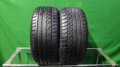 Dunlop SP Sport 01, 245/40 R19
