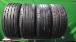 Pirelli Scorpion Verde, 255/55 R19