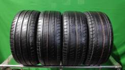 Dunlop Sport Maxx RT2, 205/40 R18