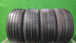 Barum Bravuris 3HM, 225/40 R18