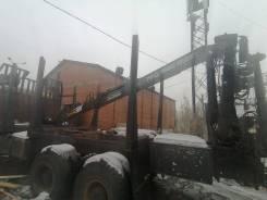 Соломбалец СФ-75С, 2012