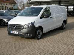Mercedes-Benz Vito, 2021