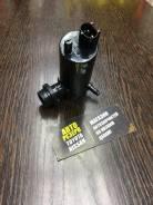 Мотор омывателя лобового стекла Nissan Teana 08-13 / Tiida 04-/X-Trail