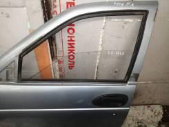 Стекло передней левой двери лада 2110-12, лада приора.