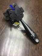 Переключатель подрулевой Toyota Spacio, WISH, RAV4 03-11(Правый руль)