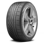 Goodyear Eagle F1 Supercar, 245/45 R18