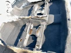 Ковровое покрытие Lexus CT200h zwa10