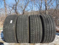 Bridgestone Blizzak RFT, 255/50/19
