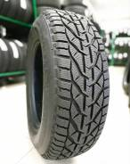 Tigar Winter SUV, 235/55 R18 104H