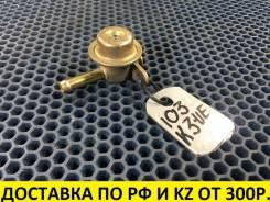 Регулятор давления топлива Toyota 3SZ/K3. Оригинал.