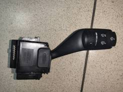 Переключатель стеклоочистителей Ford Focus II 2005-2008